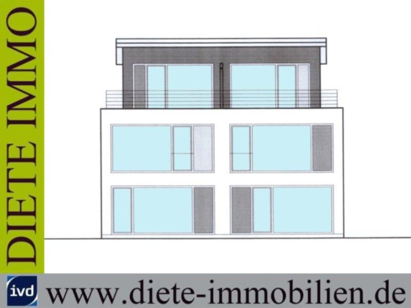 Immobilie 10369