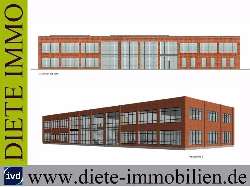 Immobilie 12394