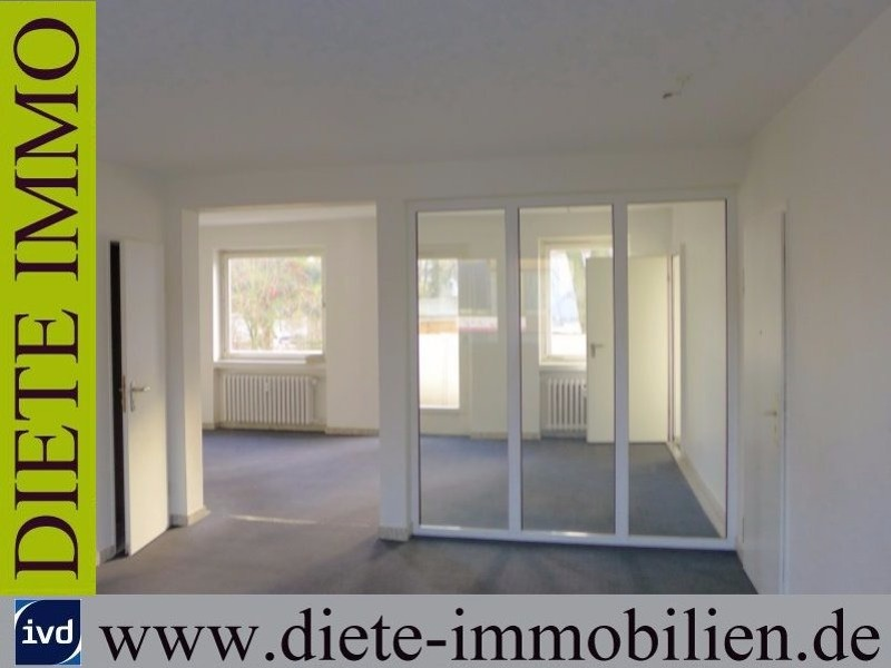 Immobilie 16992