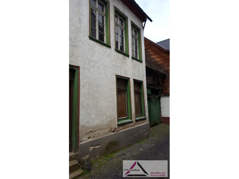 Seite 2 Haus Eifel