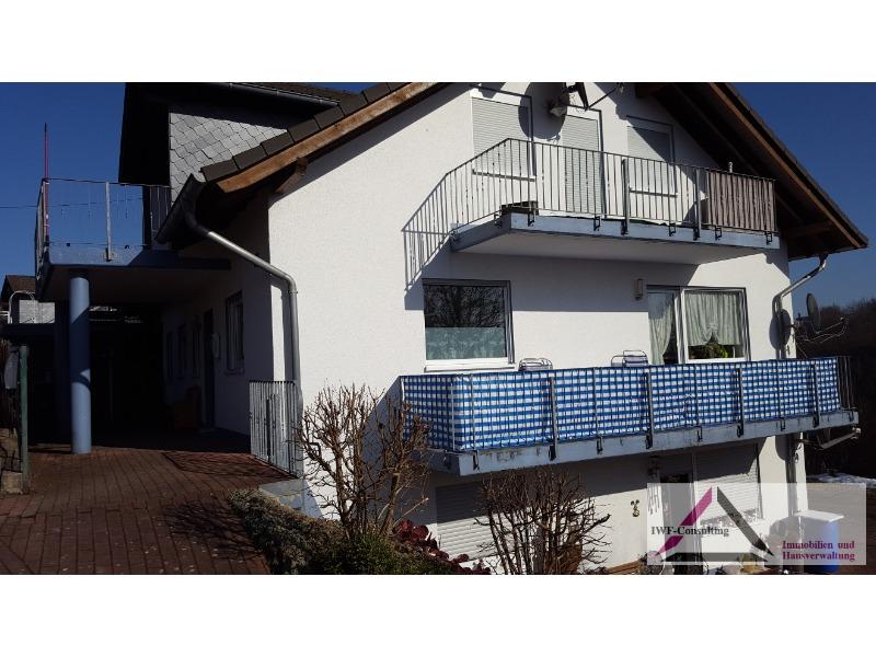immobilien in eifel heinsberg m nchengladbach. Black Bedroom Furniture Sets. Home Design Ideas