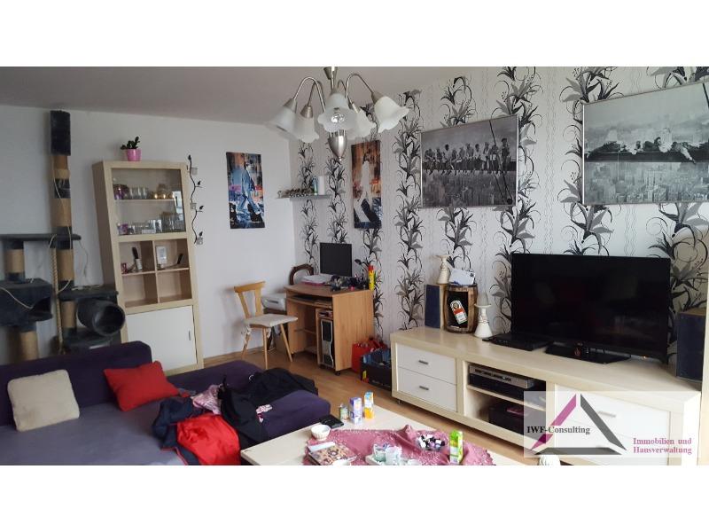 angebote h user grundst cke ferienimmobilien kapitalanlagen gewerbeimmobilien. Black Bedroom Furniture Sets. Home Design Ideas