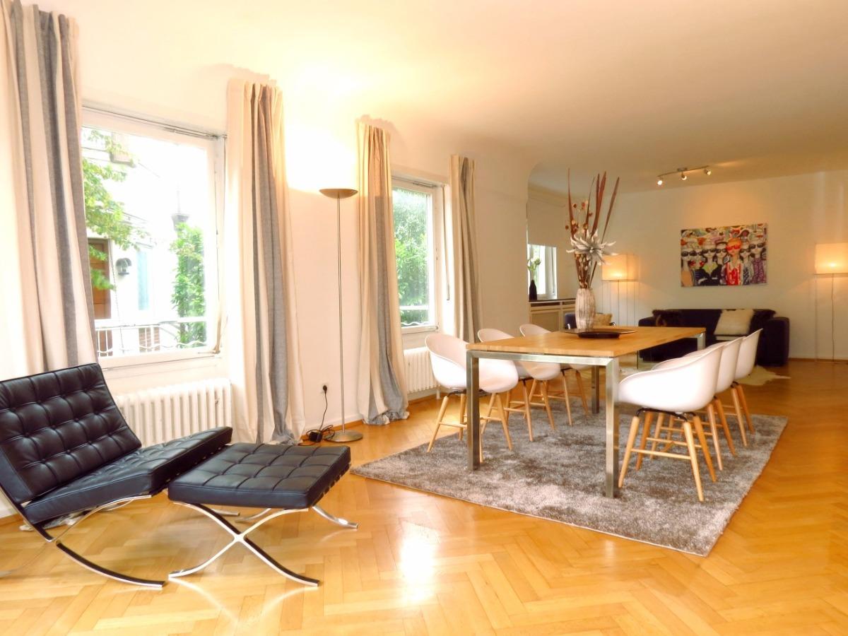 immobilien in mannheim heidelberg und umgebung. Black Bedroom Furniture Sets. Home Design Ideas