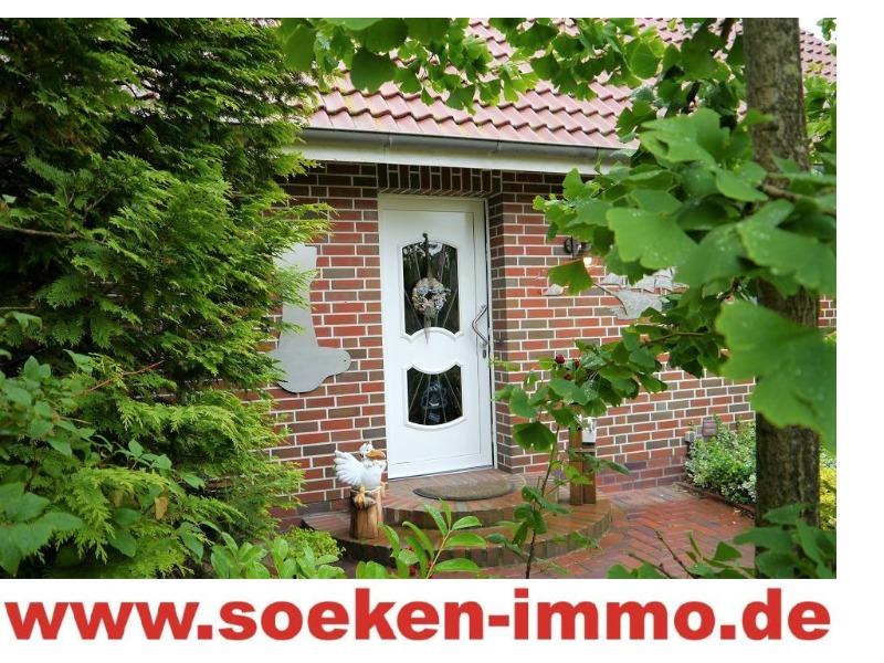 Soeken Immobilien Haus Ferienhaus wohnen kaufen