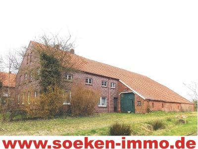 Soeken Immobilien Haus Ferienhaus Wohnen Kaufen Mieten Nordsee