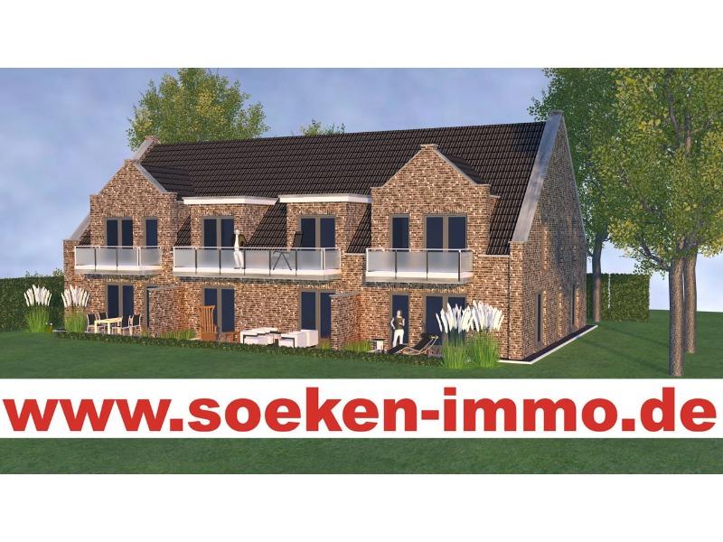 soeken immobilien haus makler ferienhaus wohnen. Black Bedroom Furniture Sets. Home Design Ideas