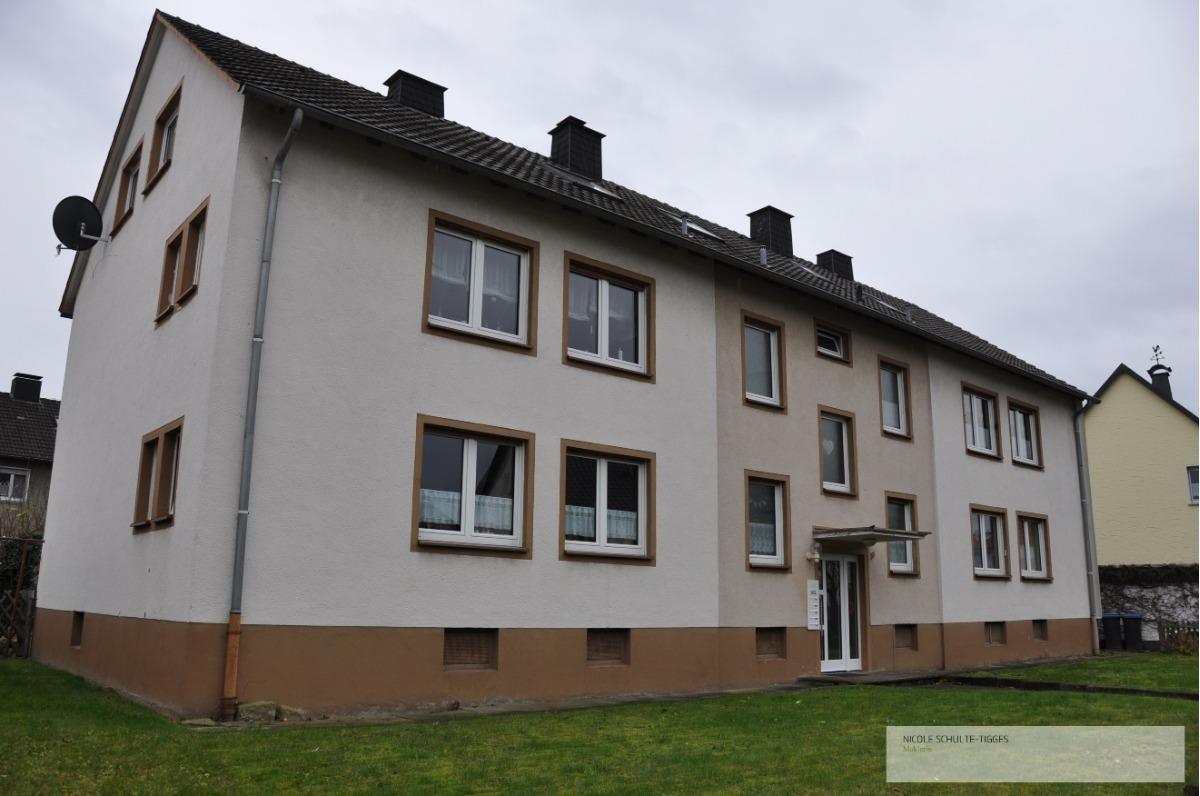 Haus Mieten Werl