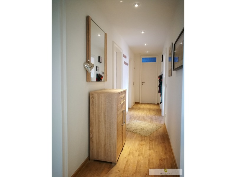 single wohnung kreis unna warriorstatya. Black Bedroom Furniture Sets. Home Design Ideas