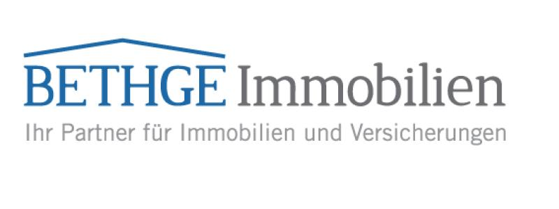 Bethge Immobilien