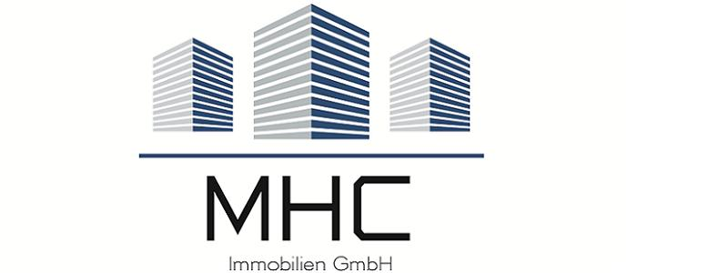MHC Immobilien GmbH