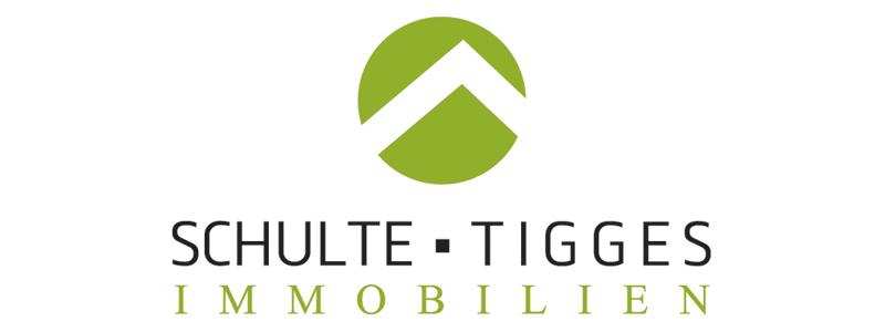 Schulte-Tigges Immobilien