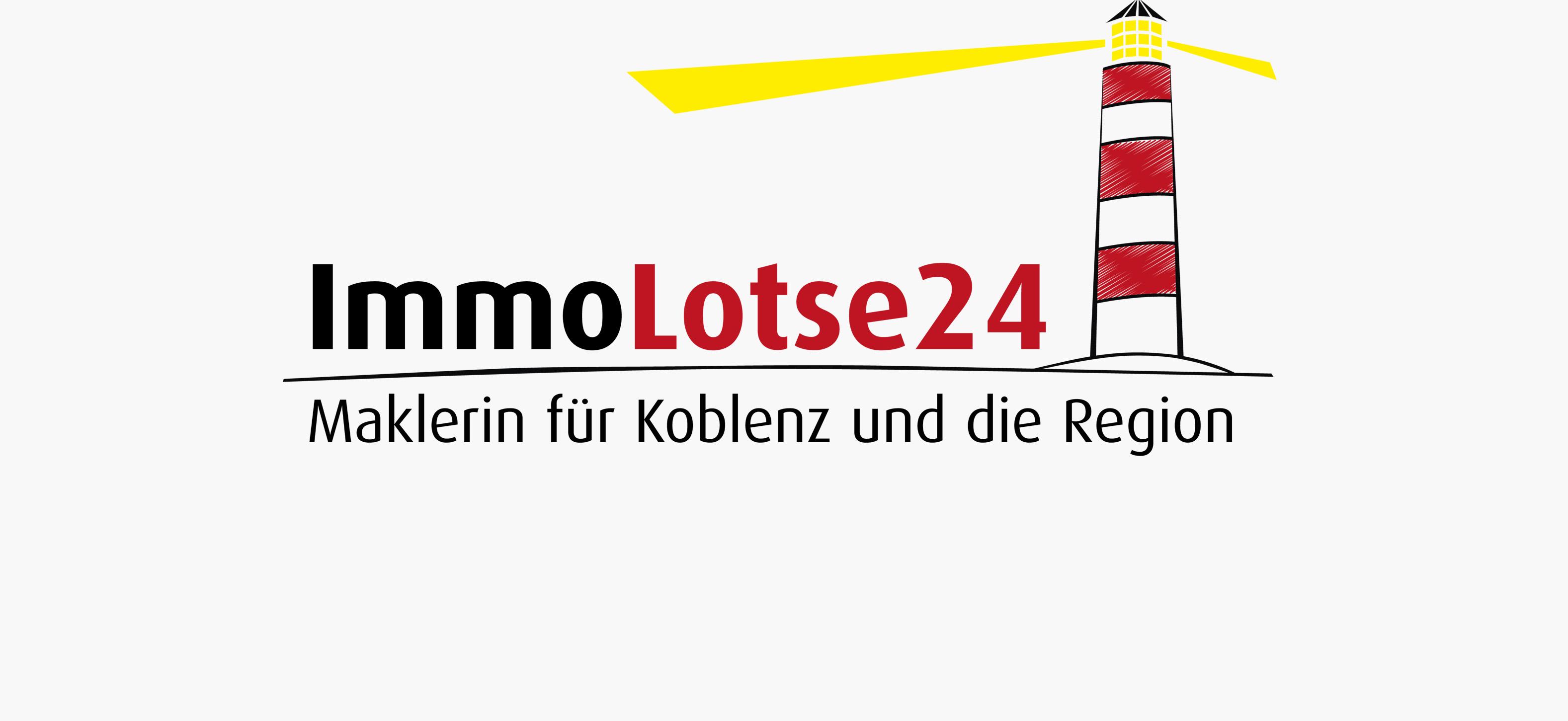 Immobilienmakler In Koblenz : immobilienmakler in koblenz ~ Sanjose-hotels-ca.com Haus und Dekorationen