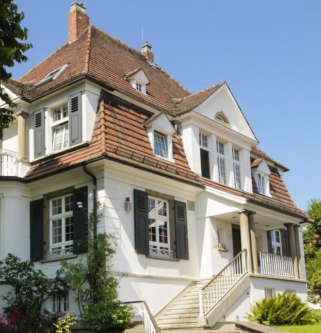 stein immobilien immobilienmakler in m hlhausen und ubstadt weiher. Black Bedroom Furniture Sets. Home Design Ideas