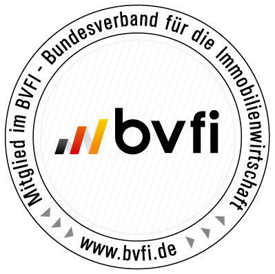 LogoBVFI