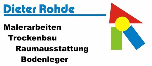 rohde.png
