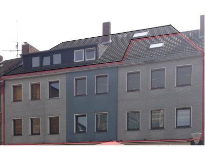 beethovenpark immobilien. Black Bedroom Furniture Sets. Home Design Ideas