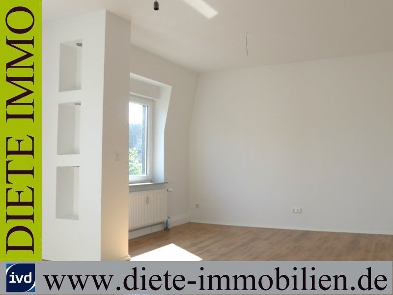 Single wohnung bad salzuflen