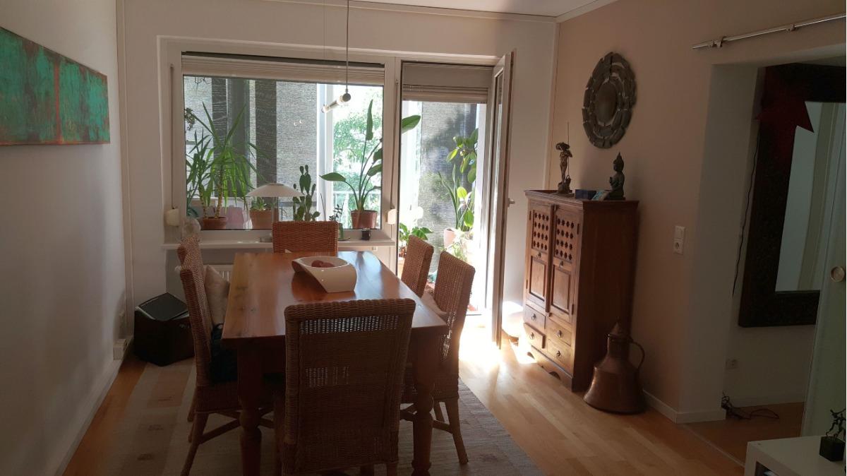 seite 2 immobilienmakler frankfurt dornbusch immobilien. Black Bedroom Furniture Sets. Home Design Ideas