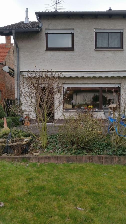 immobilienmakler frankfurt dornbusch immobilien. Black Bedroom Furniture Sets. Home Design Ideas