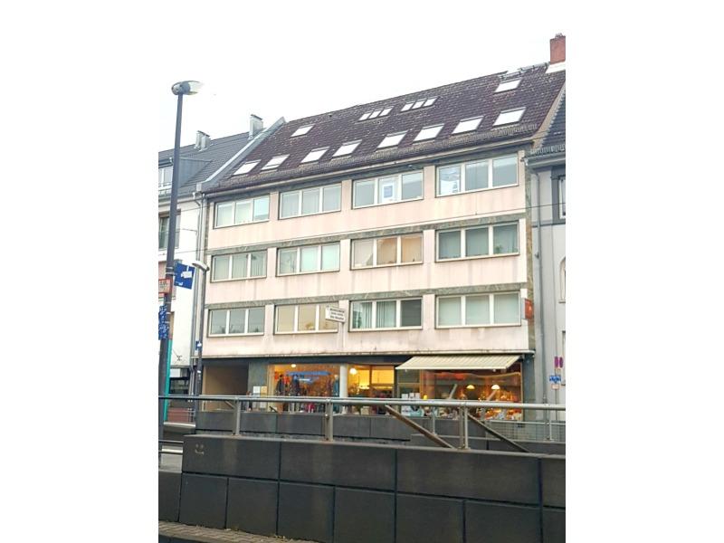 Immobilienmakler Neu Isenburg dornbusch immobilien immobilienmakler frankfurt