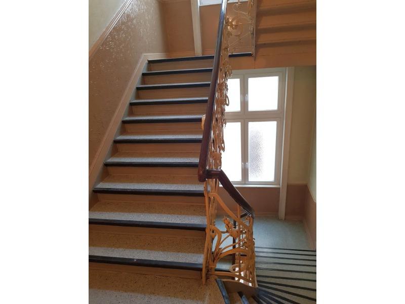 dornbusch immobilien immobilienmakler frankfurt. Black Bedroom Furniture Sets. Home Design Ideas