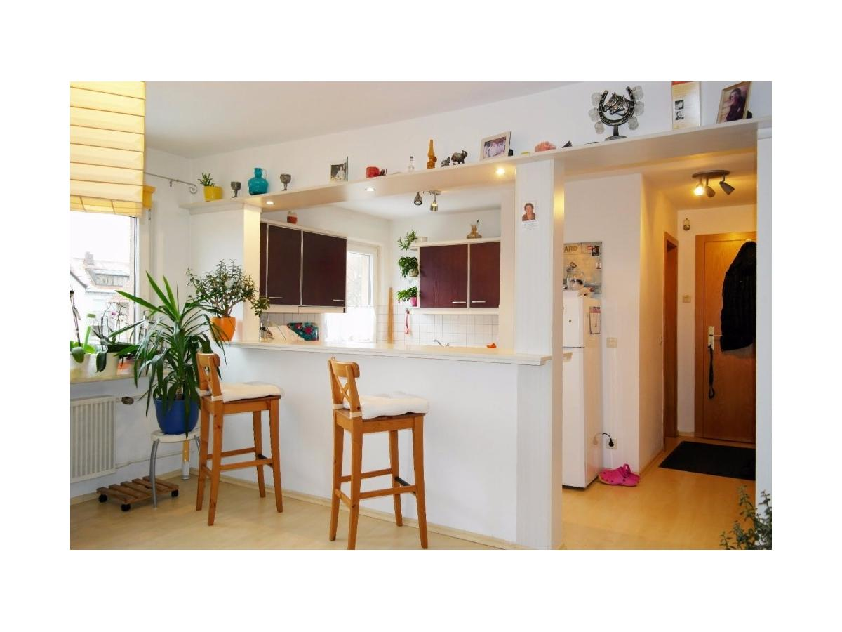 seite 4 vermittelte objekte durch eismann kollegen immobilien referenzen. Black Bedroom Furniture Sets. Home Design Ideas