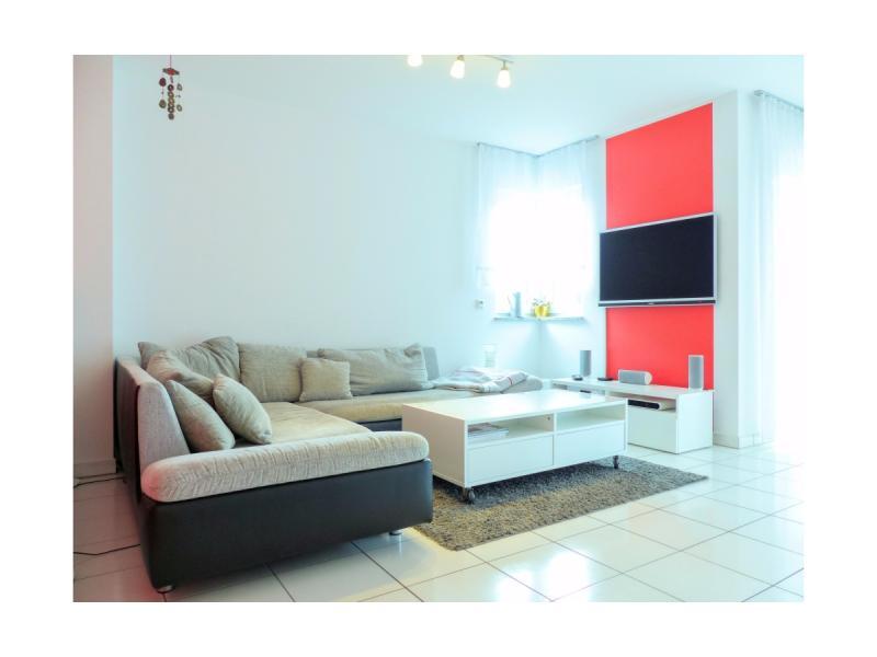 seite 3 vermittelte objekte durch eismann kollegen. Black Bedroom Furniture Sets. Home Design Ideas