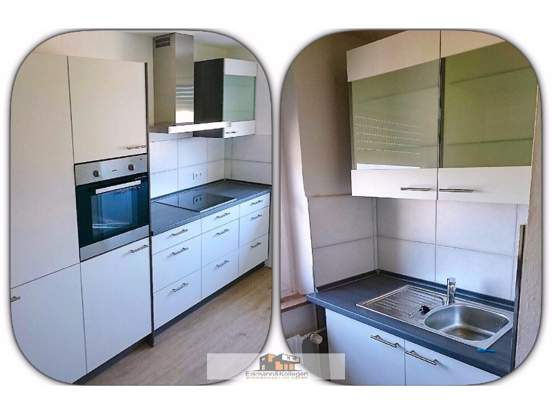 vermittelte objekte durch eismann kollegen immobilien referenzen. Black Bedroom Furniture Sets. Home Design Ideas