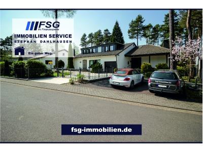 Haus Kaufen In Nordrhein Westfalen Häuser Kaufen In Nordrhein Westfalen
