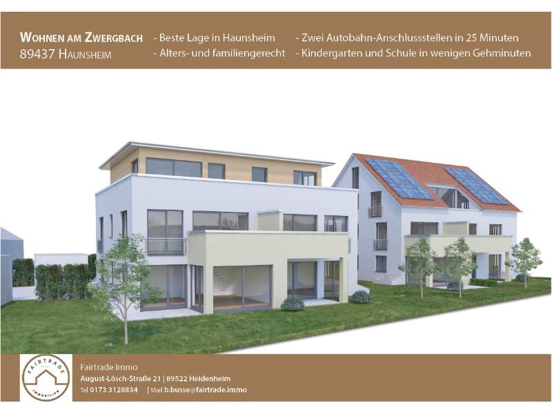 fairtrade immobilien immobilien immobilienmakler haus kaufen haus verkaufen wohnung kaufen. Black Bedroom Furniture Sets. Home Design Ideas