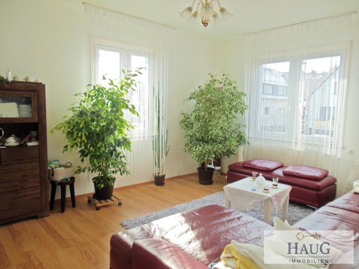 seite 2 h user und wohnungen haug immobilien. Black Bedroom Furniture Sets. Home Design Ideas