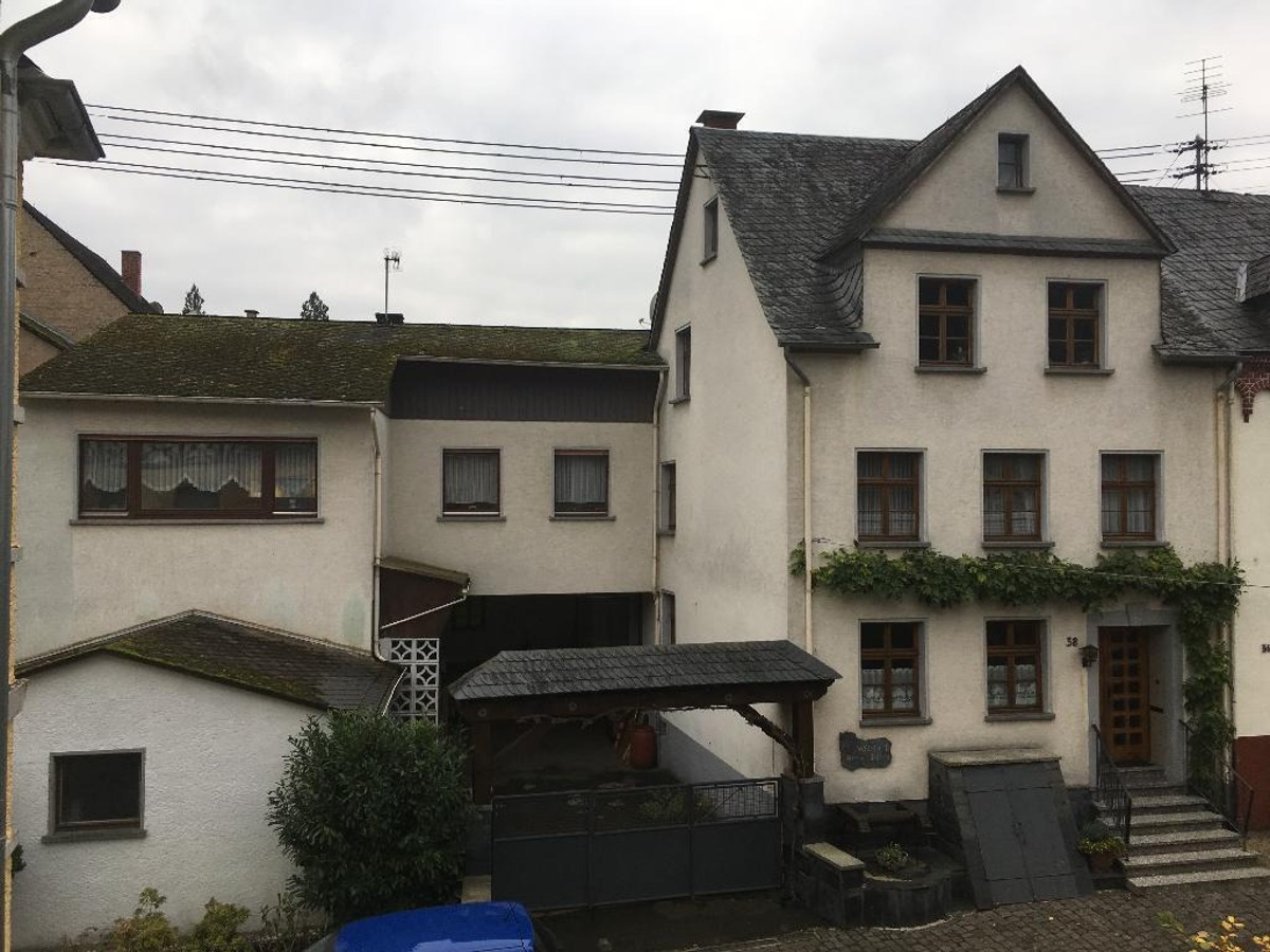 Angebote Häuser, Grundstücke, Ferienimmobilien, Kapitalanlagen ...