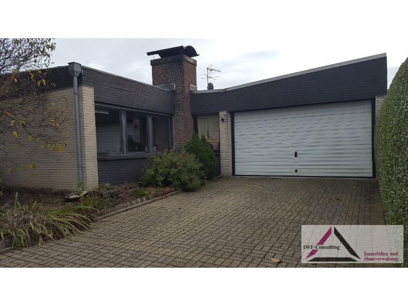 Immobilien in Eifel Heinsberg Mönchengladbach