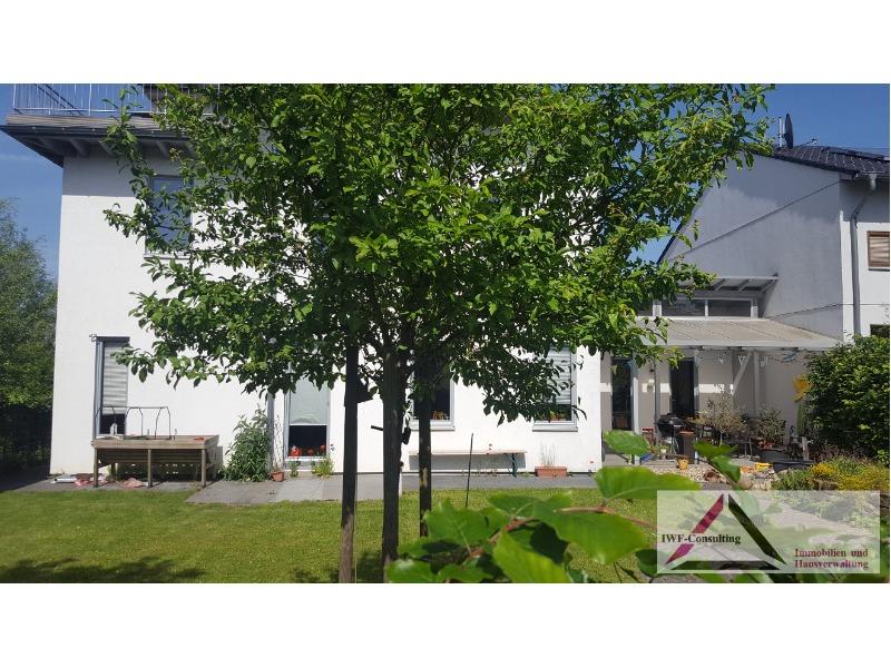 Angebote Häuser Grundstücke Ferienimmobilien