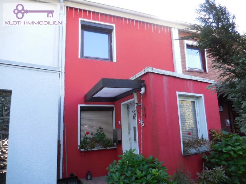 immobilienangebote hamburg kloth immobilien. Black Bedroom Furniture Sets. Home Design Ideas