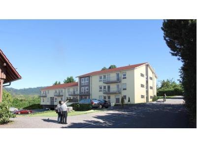 Wohnung Kaufen In Ortenaukreis Eigentumswohnung In Ortenaukreis