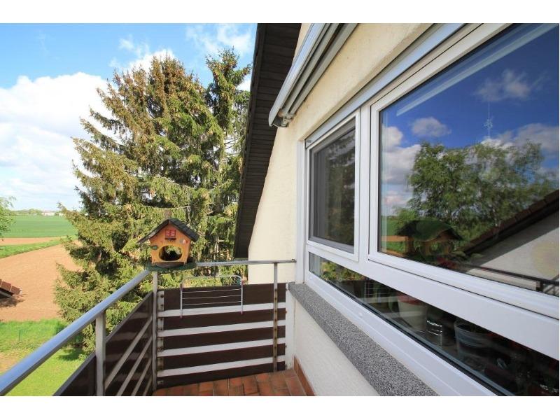 VON SCHLIEBEN IMMOBILIEN Ihr Immobilienmakler in Mannheim