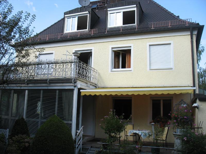 Wohnung Freising Kaufen