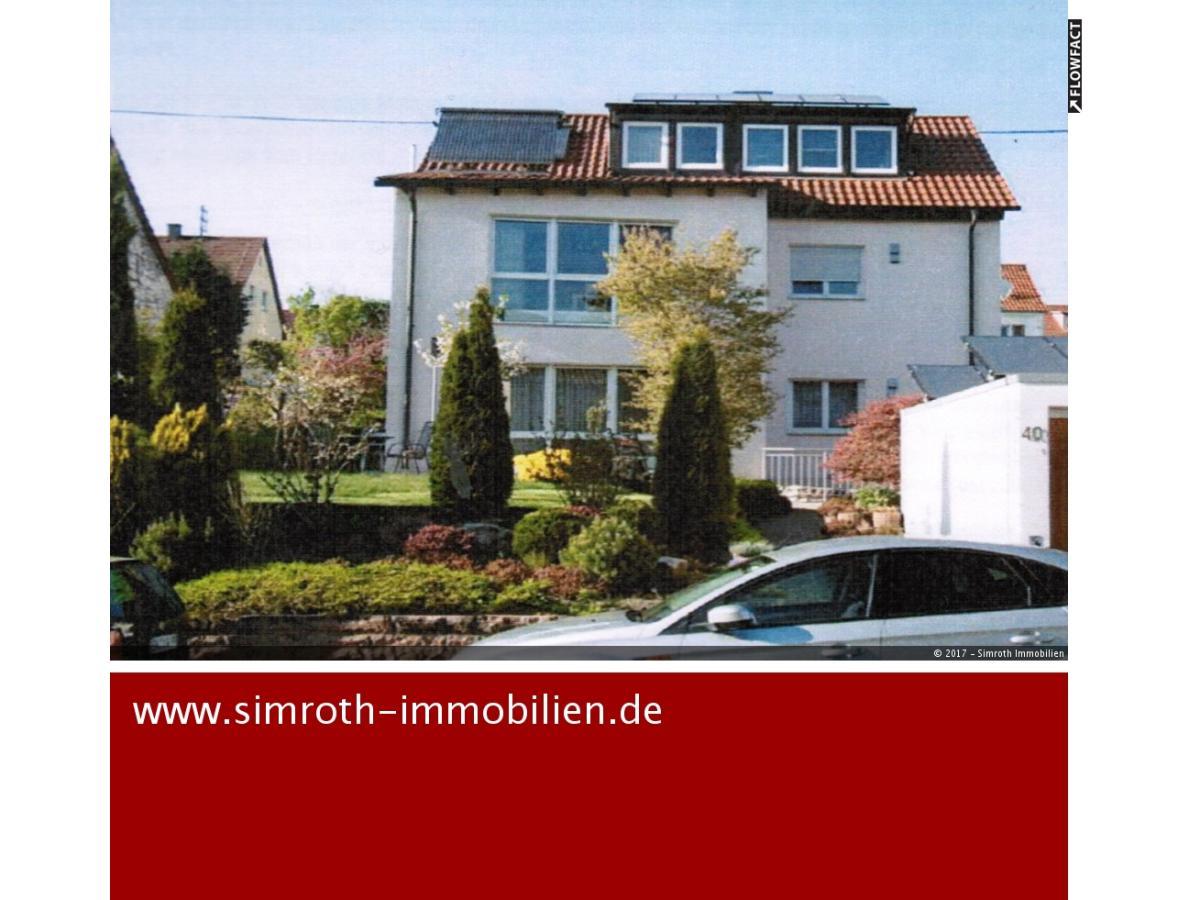 seite 3 haus verkaufen waiblingen wohnung verkaufen schorndorf pl derhausen schw bisch gm nd. Black Bedroom Furniture Sets. Home Design Ideas