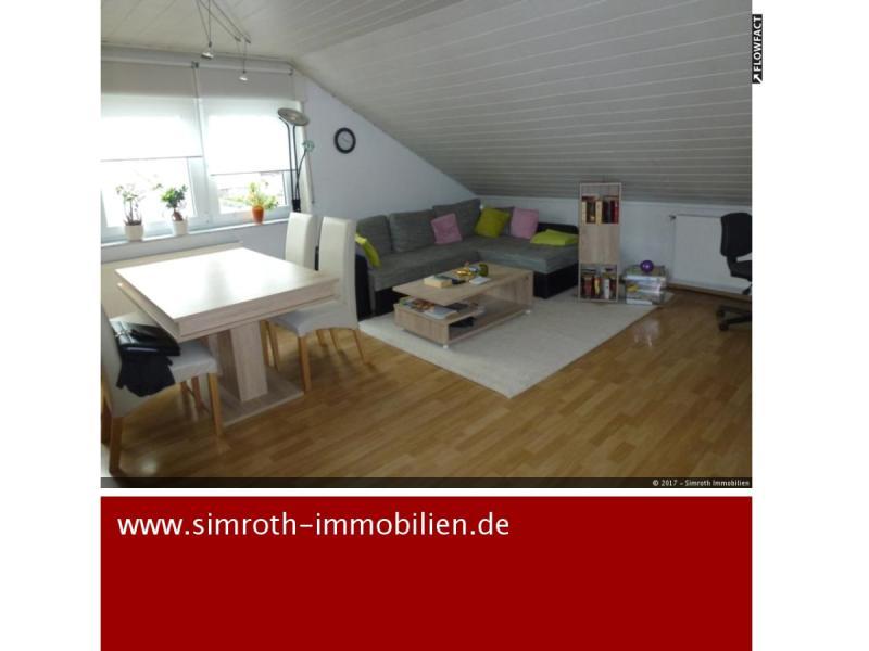 seite 2 haus verkaufen waiblingen wohnung verkaufen schorndorf pl derhausen schw bisch gm nd. Black Bedroom Furniture Sets. Home Design Ideas