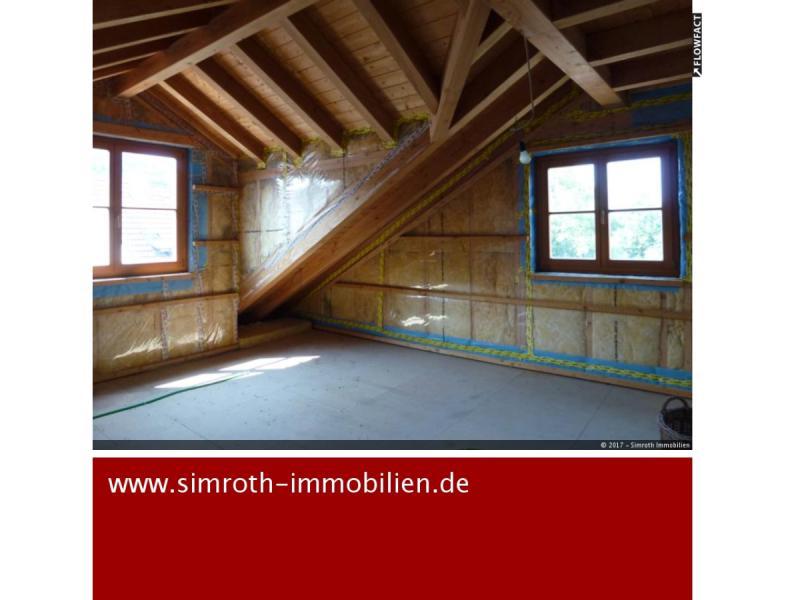 haus verkaufen waiblingen wohnung verkaufen schorndorf pl derhausen schw bisch gm nd. Black Bedroom Furniture Sets. Home Design Ideas