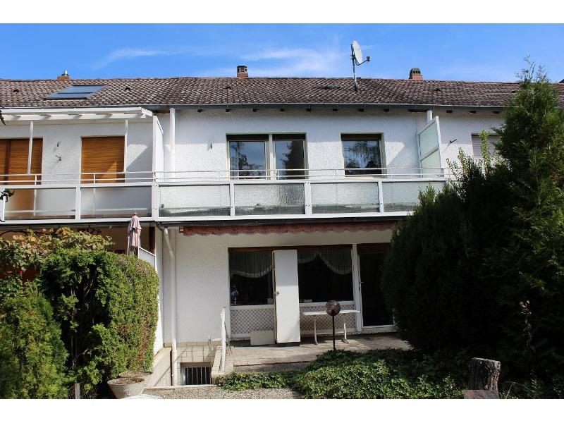 Haus kaufen Mainz Wohnung kaufen Wiesbaden Haus kaufen
