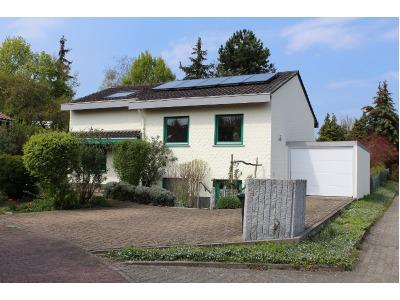 Haus Kaufen In Mainz Hauser Kaufen In Mainz