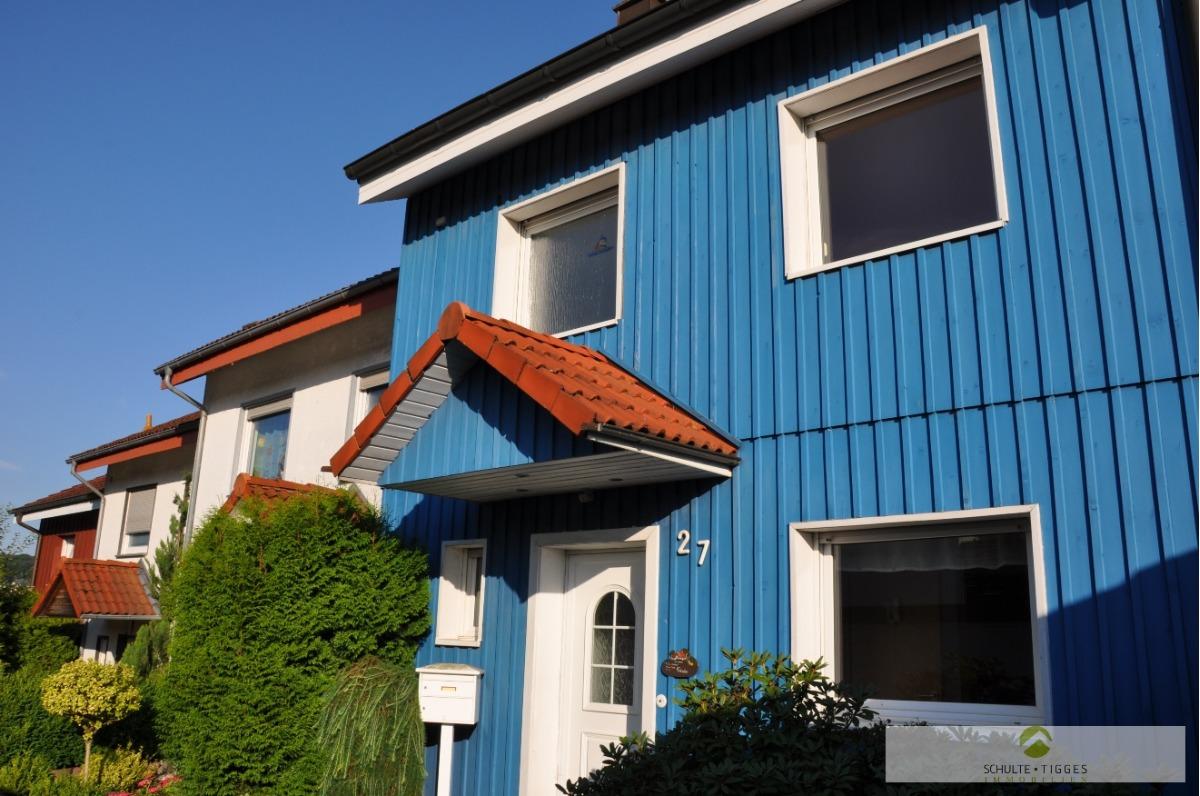 Verkaufte Vermietete Immobilien Kreis Soest & Unna