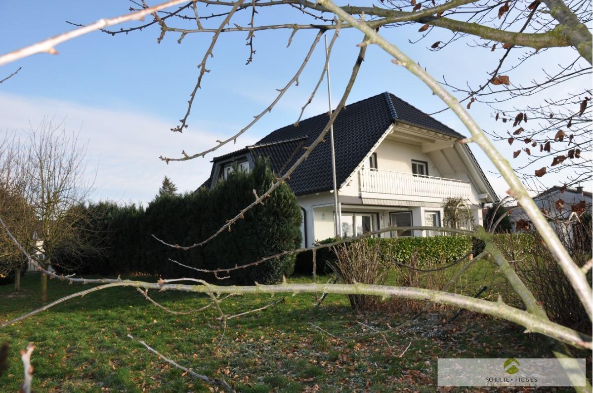 Verkauf Vermietung Schulte Tigges Immobilien Werl