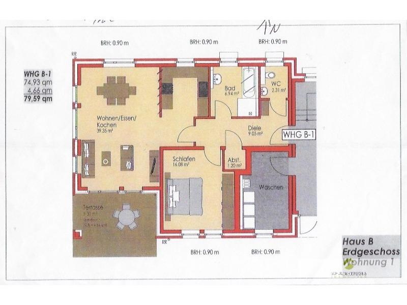 verkauf vermietung schulte tigges immobilien werl. Black Bedroom Furniture Sets. Home Design Ideas