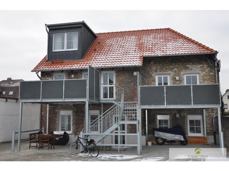 Verkaufte vermietete immobilien kreis soest unna for Wohnung mieten immobilien