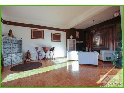 immobilienangebote. Black Bedroom Furniture Sets. Home Design Ideas