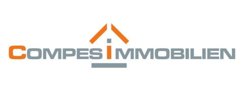 Compes Immobilien
