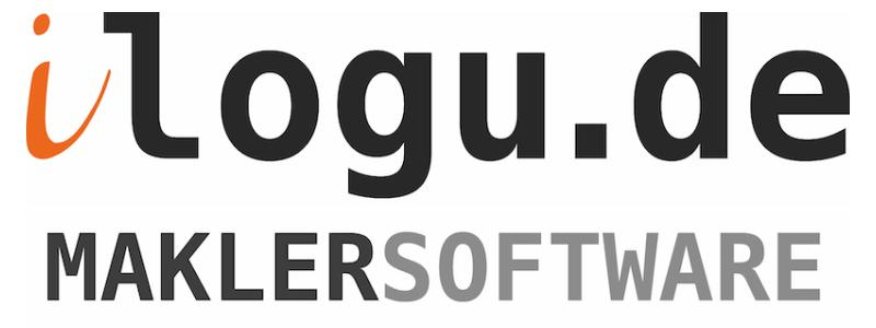 elogu.de - Web Solutions